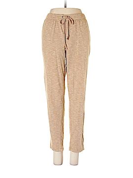 Roxy Sweatpants Size L