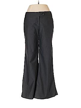 Studio Y Casual Pants Size 13 - 14