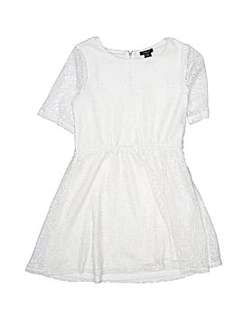 Forever 21 Dress Size 9-10