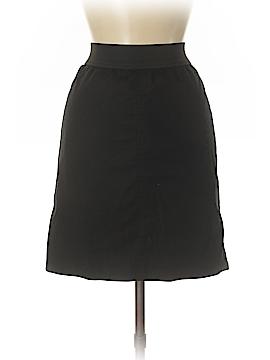 Rafaella Denim Skirt Size M