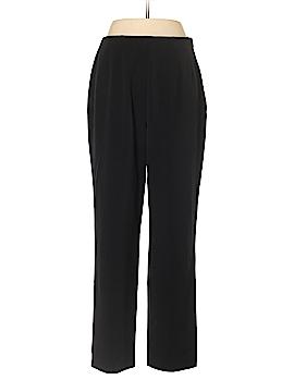 Sigrid Olsen Sport Dress Pants Size 12