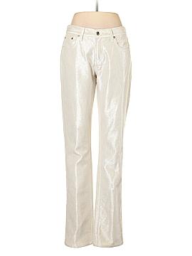 Ralph Lauren Jeans 31 Waist