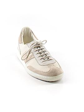 BW Sport Sneakers Size 41 (EU)