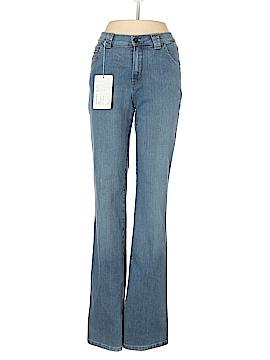 Dismero Jeans 29 Waist