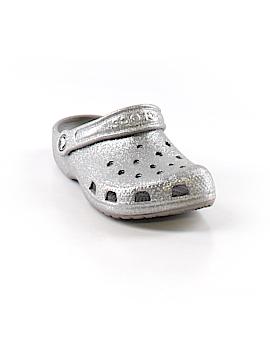 Crocs Mule/Clog Size 4