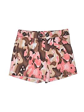 Donna Moore Khaki Shorts Size 10