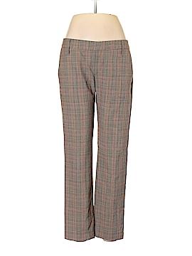 Fornarina Dress Pants 29 Waist