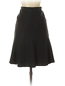 BCBGeneration Wool Skirt Size 0