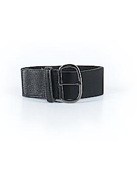 Steve Madden Belt Size Sm - Med
