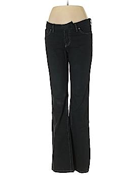 Drew Jeans Size 8