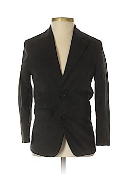 Dillard's Blazer Size 8