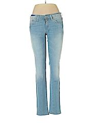 Mavi Women Jeans 25 Waist