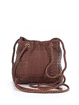 Morgan Taylor Crossbody Bag One Size