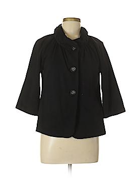 Lilla P Jacket Size M