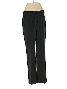 Le Suit Dress Pants Size 2 (Petite)