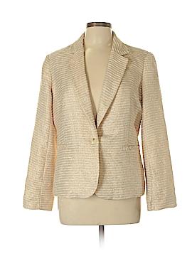 Pim + Larkin Blazer Size L