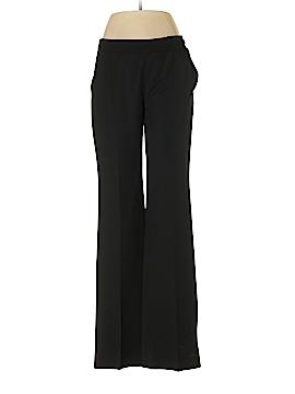 Gianni Versace Dress Pants Size 6
