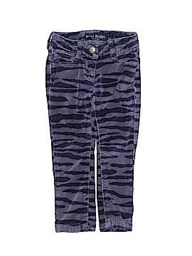Mini Boden Casual Pants Size 3T
