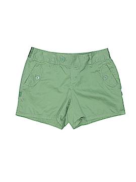 Moda International Shorts Size 6