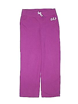 Gap Kids Sweatpants Size 8 - 9