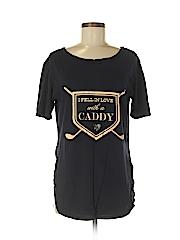 Southward Women Short Sleeve T-Shirt Size S