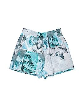 Aaron Ashe Shorts Size S