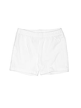 Gap Kids Outlet Shorts Size M (Kids)