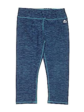 RBX Active Pants Size 14