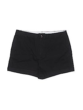 Forever 21 Khaki Shorts 30 Waist