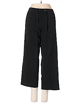 Steve Velour Pants Size S