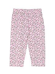 Twin Kids Girls Casual Pants Size 130 (CM)