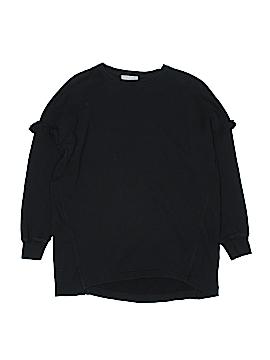 Zara Sweatshirt Size 13/14