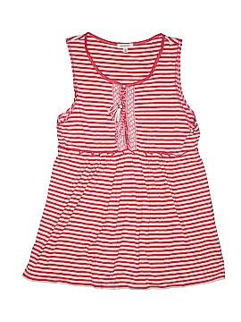 Max Studio Dress Size L (Youth)