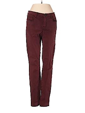 Parker Smith Jeans 27 Waist