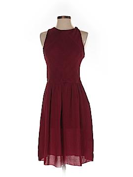 Ulla Johnson Casual Dress Size 4
