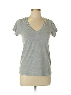 LA Made Short Sleeve T-Shirt Size L