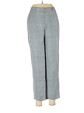 Banana Republic Dress Pants Size 5