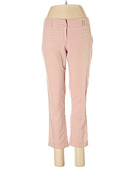 Love Culture Casual Pants Size M