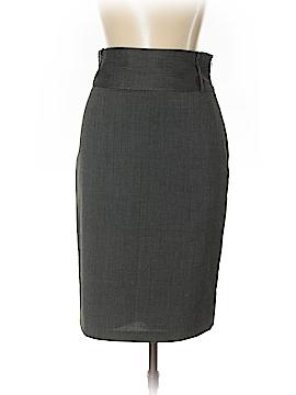 Jacqui-E Casual Skirt Size 10