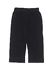 Circo Girls Sweatpants Size 2T
