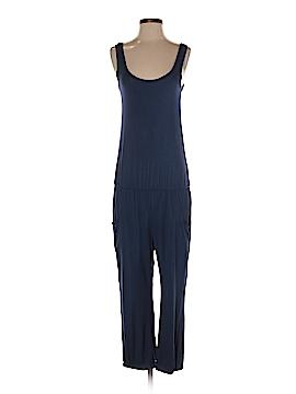 Bella Luxx Jumpsuit Size XS