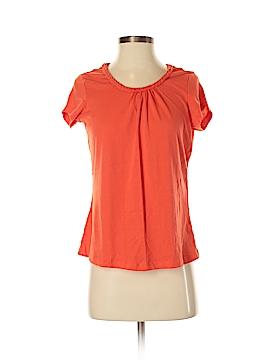 Avon Short Sleeve Top Size S