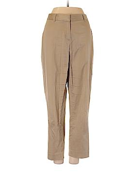 Atelier Luxe Khakis Size 2
