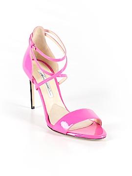 Brian Atwood Sandals Size 39.5 (EU)