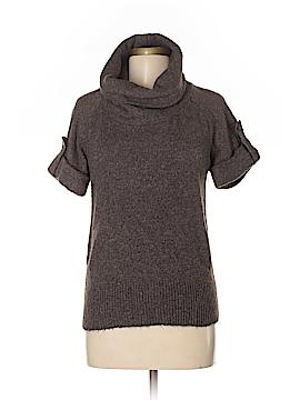Fenn Wright Manson Turtleneck Sweater Size XS