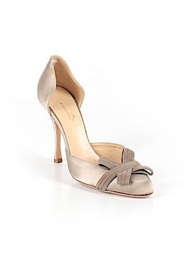 Alexandra Neel Heels Size 40 (EU)