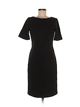Elie Tahari Casual Dress Size 6
