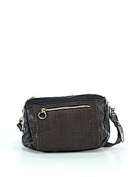 FURLA Crossbody Bag One Size