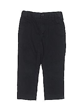H&M Khakis Size 3/4