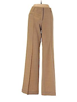 BCBGMAXAZRIA Wool Pants Size 2
